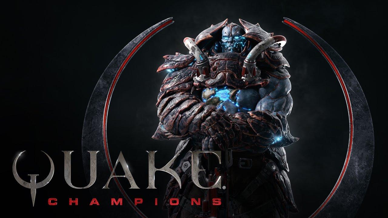 QuakeChampions1