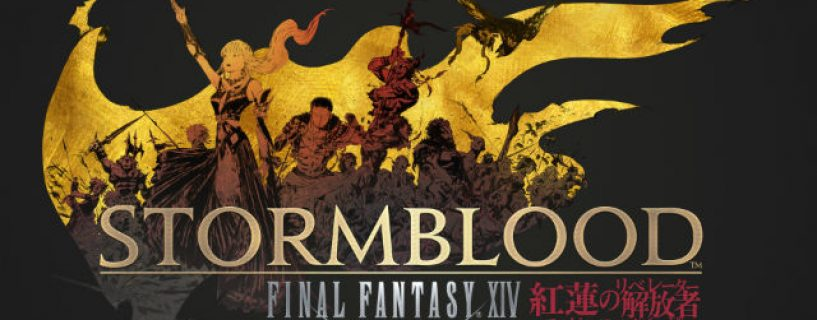 Final Fantasy XIV's Eureka Is A Fun Grind The Mixes Up Existing