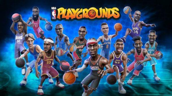 nba-playgrounds-1-656×369