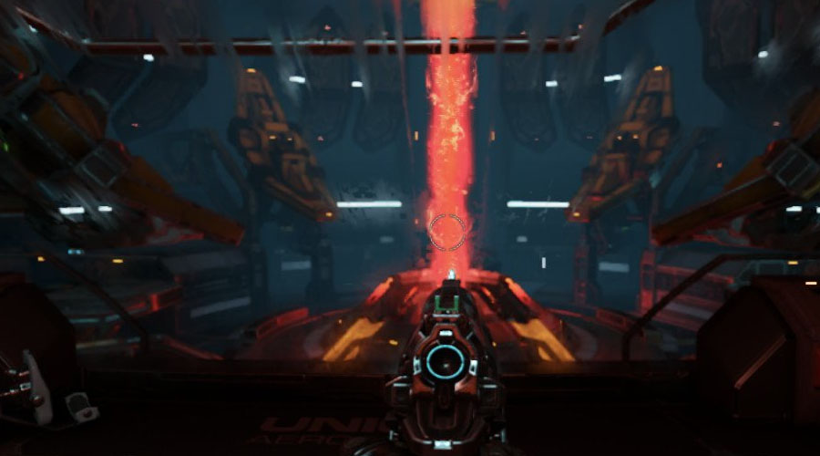 DoomSlider