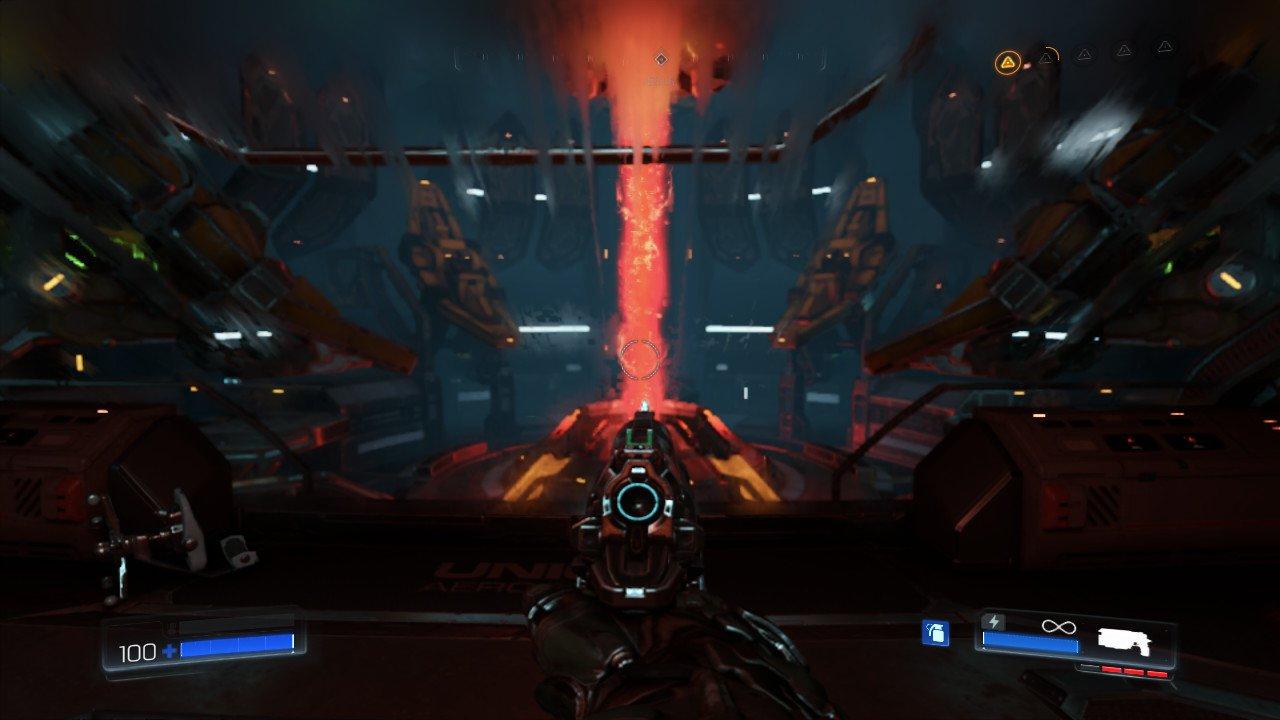 DoomSwitch1_Slider