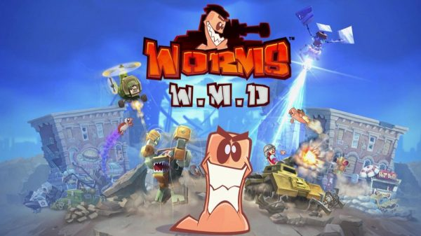 wormswmd1