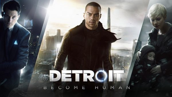detroit_become_human_4