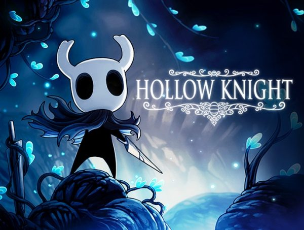 hollow knight 1